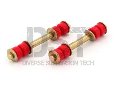 9.8118_front Front Sway Bar End Links 98118