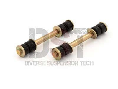 Front Sway Bar End Links 98119