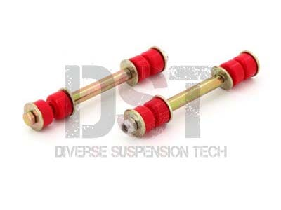 9.8119_Front Front Sway Bar End Links 98119