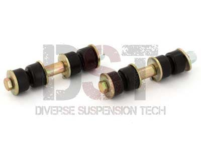 Front Sway Bar End Links