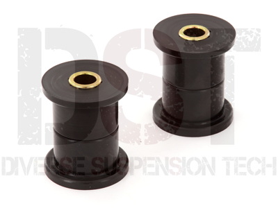 Flange Bushing Kit - 9.9483