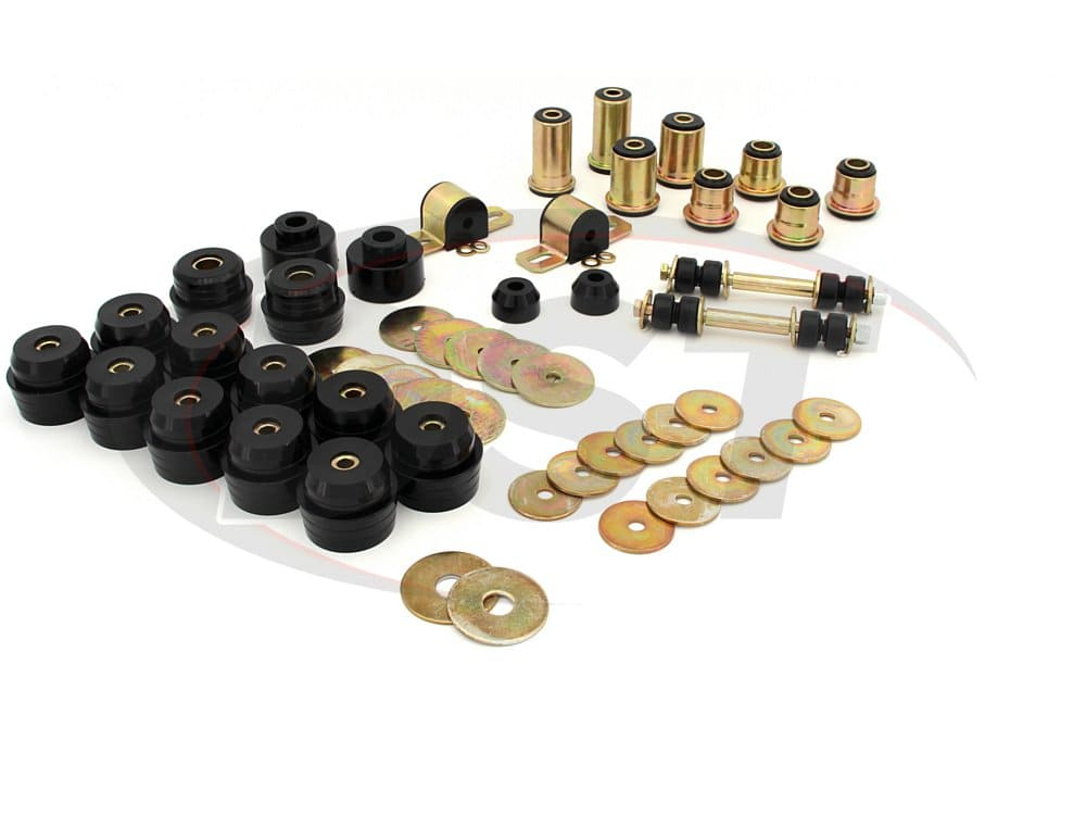 buick-century-front-end-bushing-rebuild-kit-1982-1987-es Front End Bushing Rebuild Kit Buick Skylark 82-87
