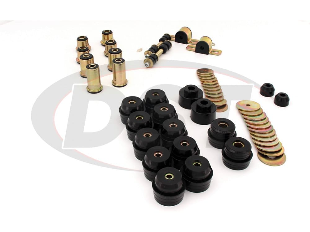 buick-regal-front-end-bushing-rebuild-kit-1982-1987-es Front End Bushing Rebuild Kit Buick Regal 82-87