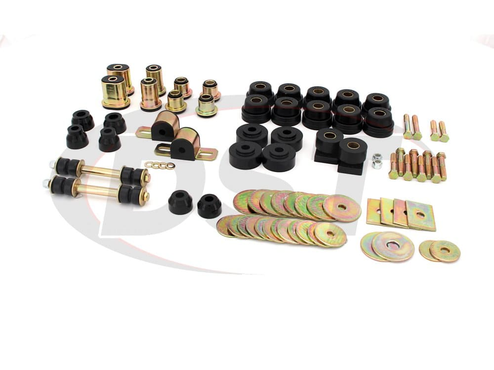 buick-skylark-front-end-bushing-rebuild-kit-1968-1972-es 360image large 1