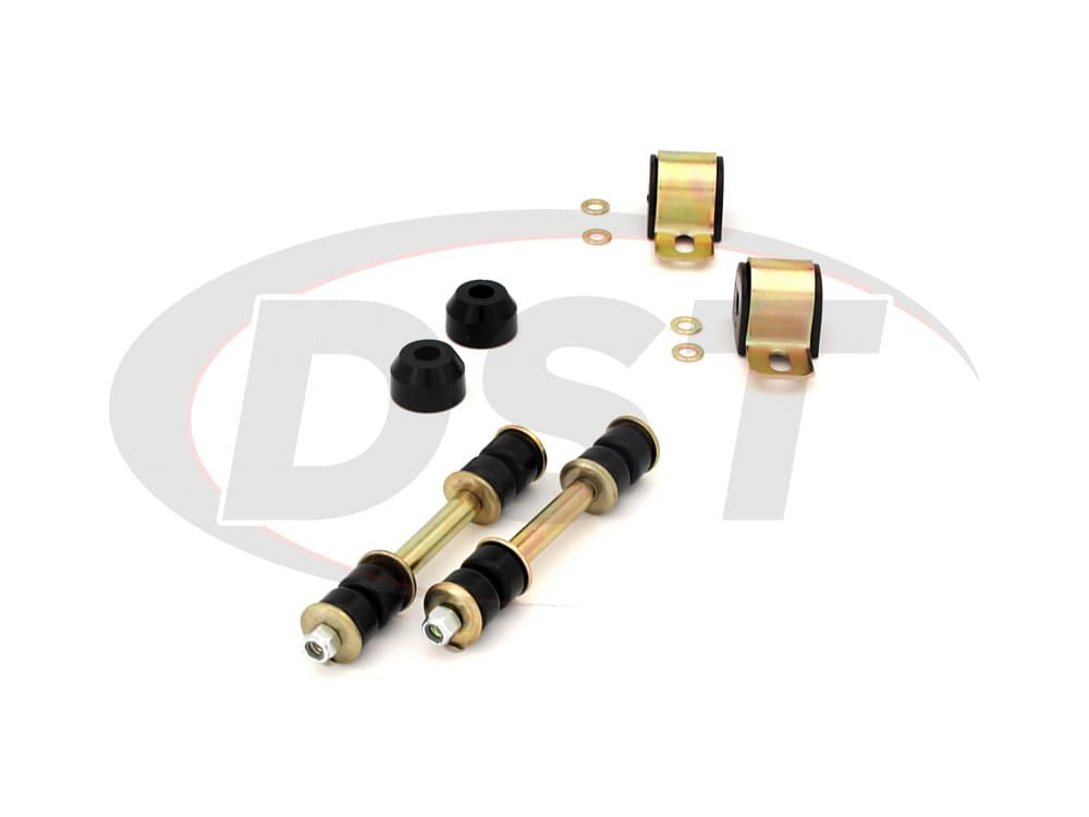 buick-somerset-front-end-bushing-rebuild-kit-1985-1987-es Front End Bushing Rebuild Kit Buick Somerset 85-87