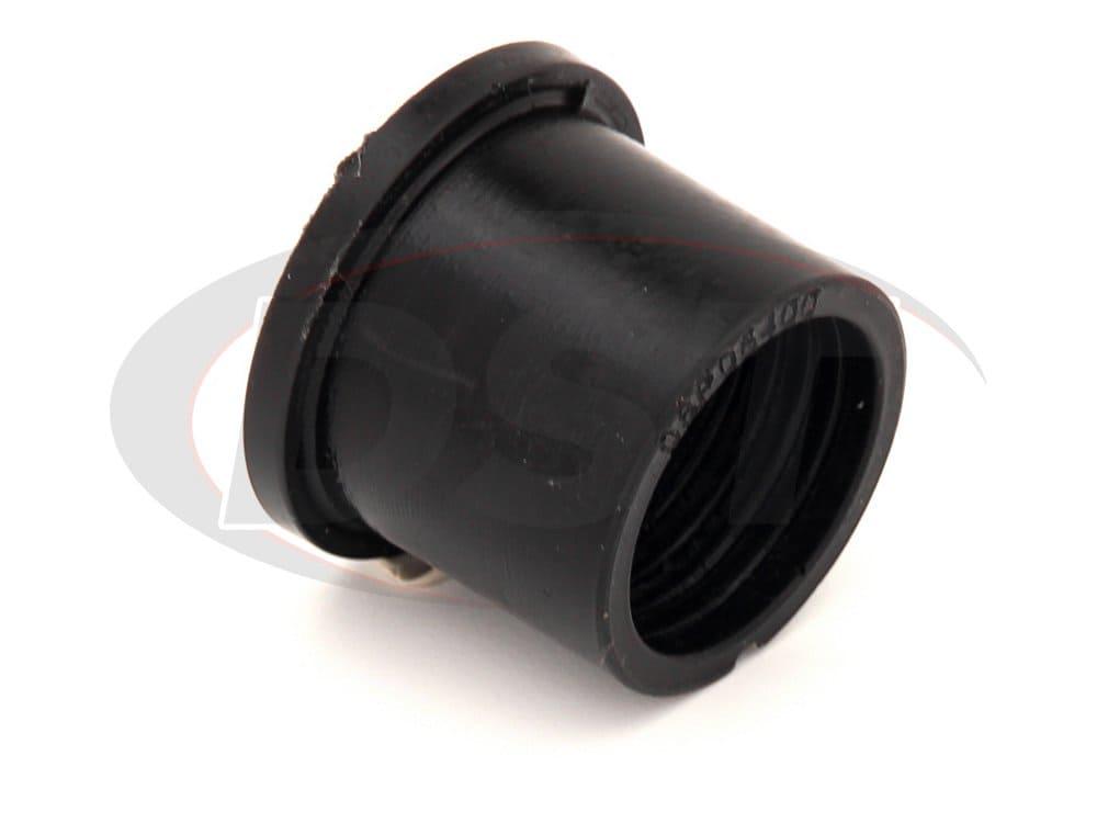 bulk-08p08400 360image 1
