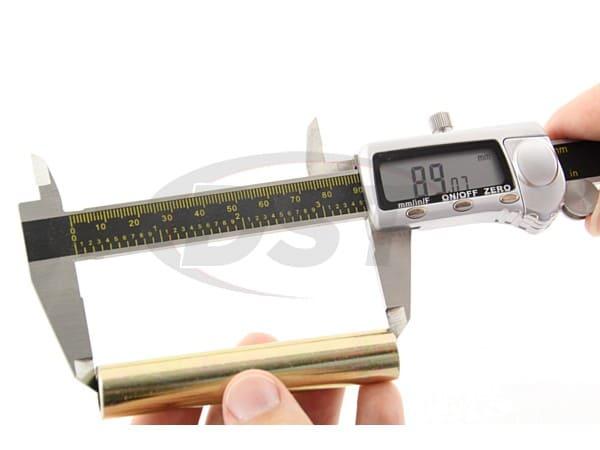 bulk-15.10.28.39 bulk-15.10.28.39