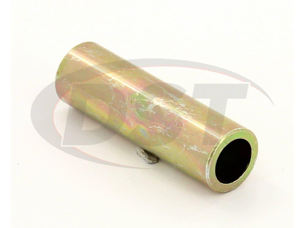 Energy Suspension bulk-15.10.409.39