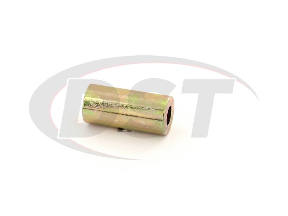 Energy Suspension bulk-15.10.690.39