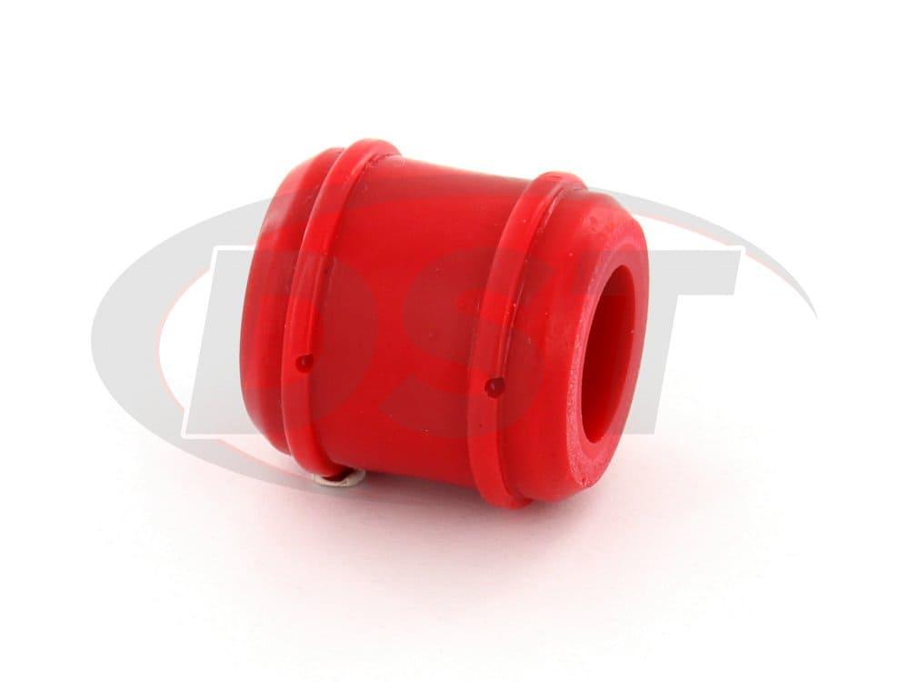 bulk-4903 bulk-4903