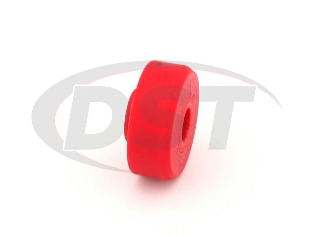 bulk-8016 bulk-8016