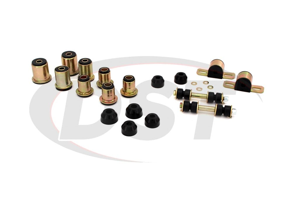 cadillac-allante-front-end-bushing-rebuild-kit-1987-1993-es 360image large 1