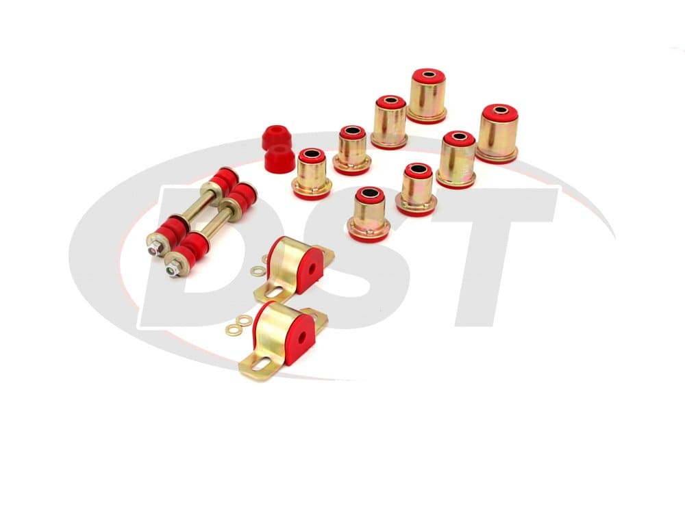 cadillac-brougham-front-end-bushing-rebuild-kit-1987-1992-es Front End Bushing Rebuild Kit Cadillac Brougham 87-92