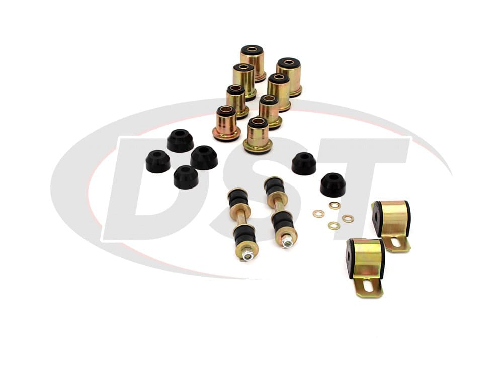 cadillac-fleetwood-front-end-bushing-rebuild-kit-1980-1996-es Front End Bushing Rebuild Kit Cadillac Fleetwood 80-96