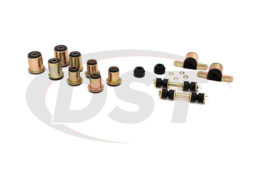 cadillac-sixty-special-front-end-bushing-rebuild-kit-1993-es 360image 1
