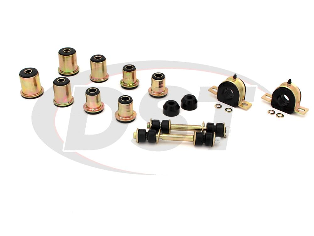 chevrolet-astro-van-front-end-bushing-rebuild-kit-2wd-1985-1989-es 360image large 1