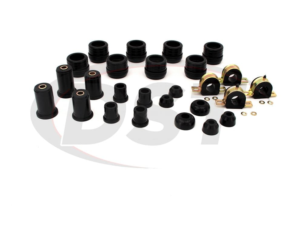 chevrolet-c3500-front-end-bushing-rebuild-kit-1988-2001-es 360image 1