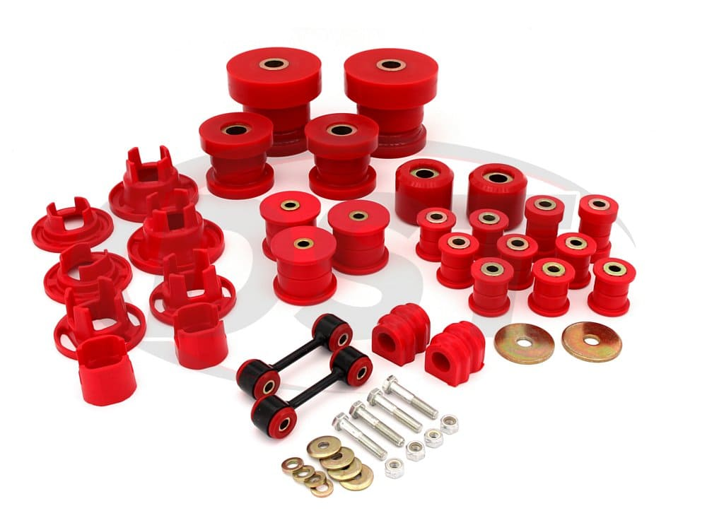 chevrolet-camaro-rear-end-bushing-rebuild-kit-2010-es Chevrolet Camaro Rear End Bushing Rebuild Kit 10