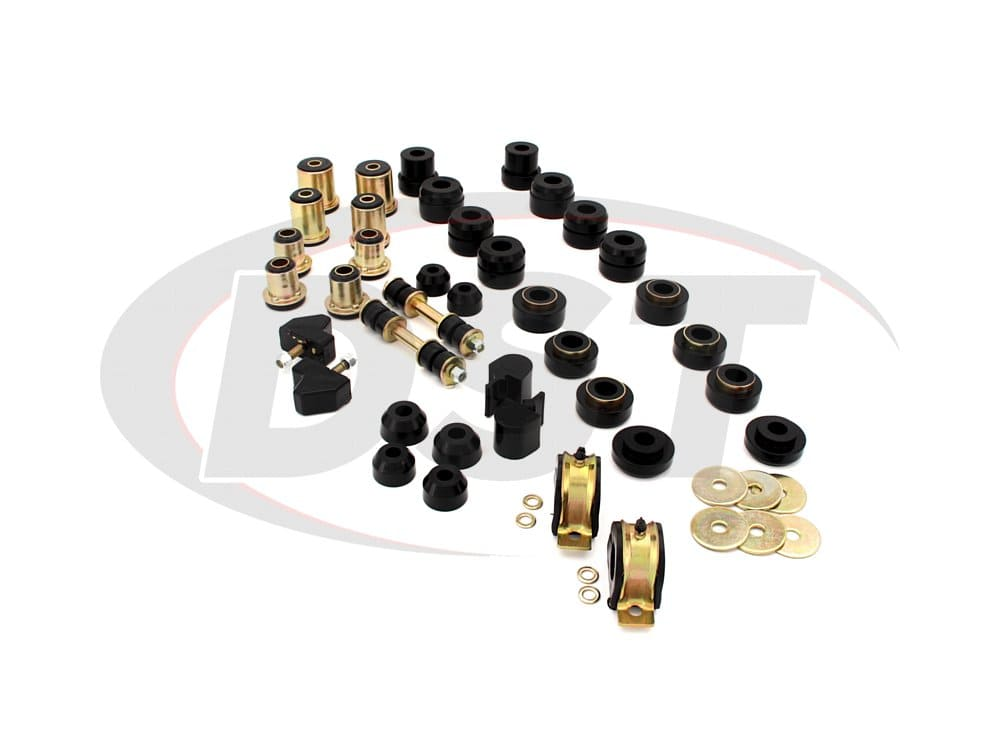 chevrolet-caprice-front-end-bushing-rebuild-kit-1991-1996-es Front End Bushing Rebuild Kit Chevrolet Caprice 91-96
