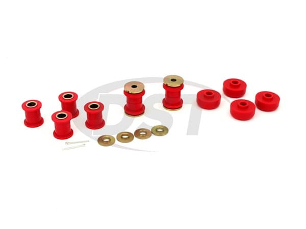 chevrolet-corvette-rear-end-bushing-rebuild-kit-1968-1972-es Chevrolet Corvette Rear End Bushing Rebuild Kit 68-72
