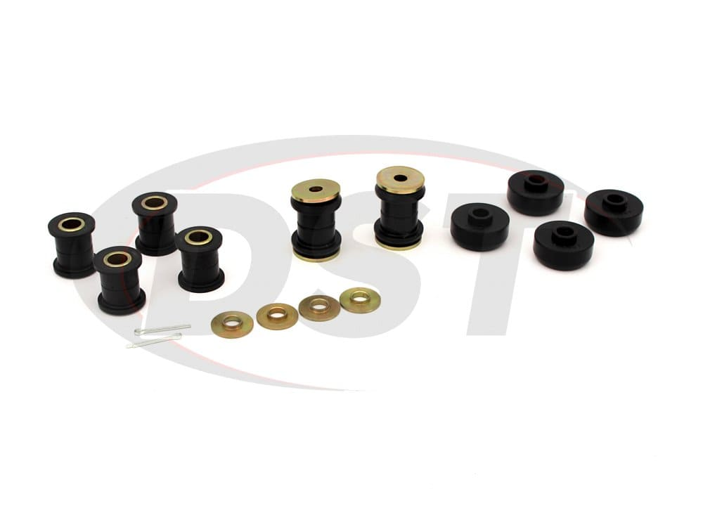 chevrolet-corvette-rear-end-bushing-rebuild-kit-1973-1974-es 360image 1