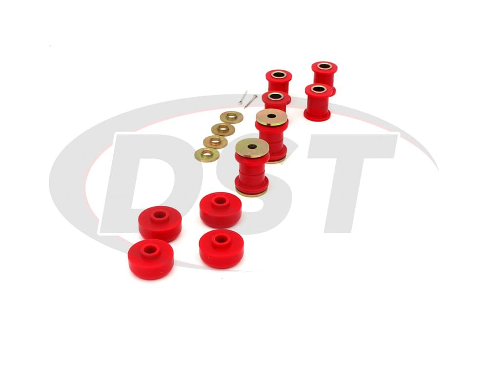 chevrolet-corvette-rear-end-bushing-rebuild-kit-1975-1982-es Chevrolet Corvette Rear End Bushing Rebuild Kit 75-82
