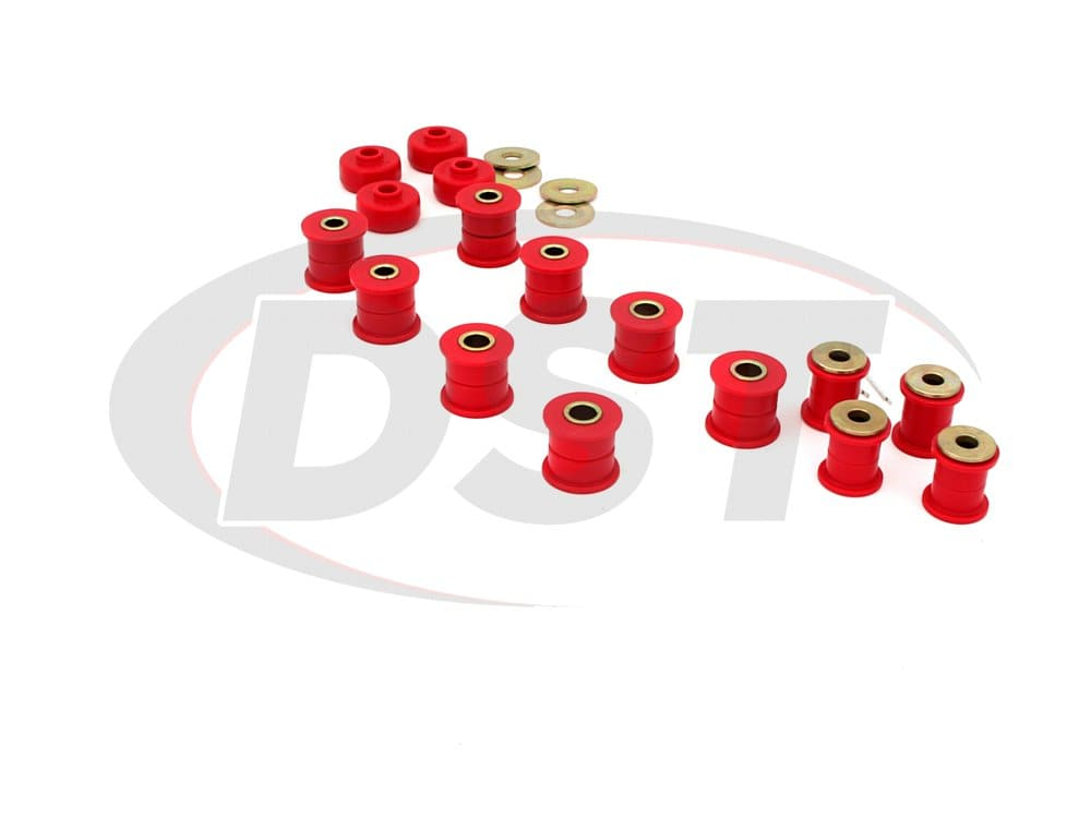 chevrolet-corvette-rear-end-bushing-rebuild-kit-1984-1987-es Chevrolet Corvette Rear End Bushing Rebuild Kit 84-87