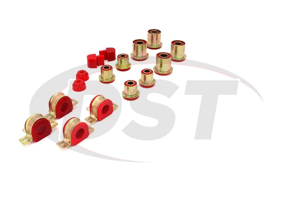 chevrolet-g20-front-end-bushing-rebuild-kit-2wd-1973-1995-es Chevrolet G20 Front End Bushings Rebuild Kit 2wd 73-95