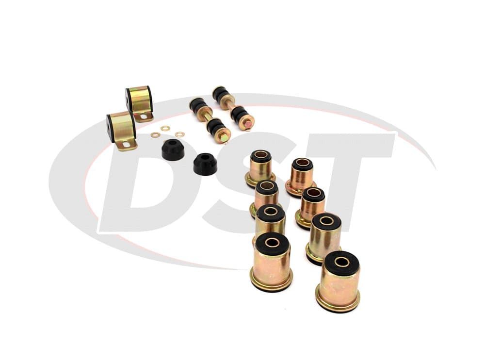 chevrolet-impala-front-end-bushing-rebuild-kit-1980-1985-es Front End Bushing Rebuild Kit Chevrolet Impala 80-85
