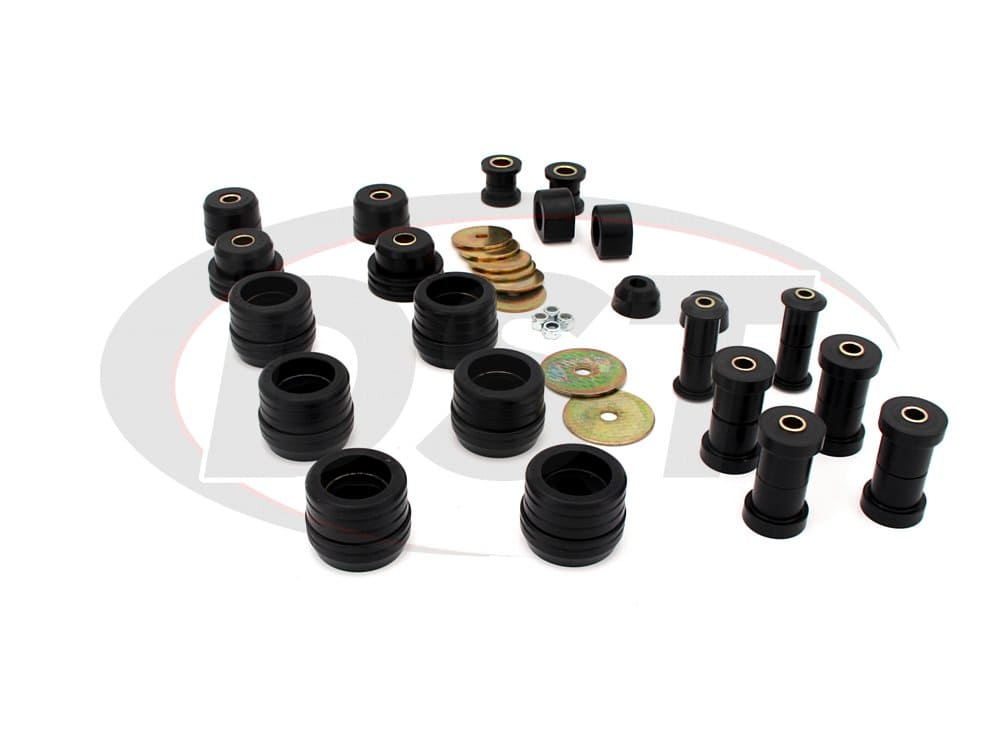 chevrolet-k5-blazer-front-end-bushing-rebuild-kit-4wd-1988-1991-es Chevrolet K5 Blazer Front End Bushing Rebuild Kit 4wd 88-91