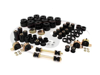 Energy Suspension Bushing Kits for Tahoe