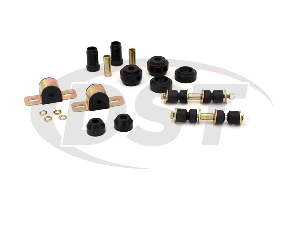 dodge-600-front-end-bushing-rebuild-kit-1984-1988-es 360image 1