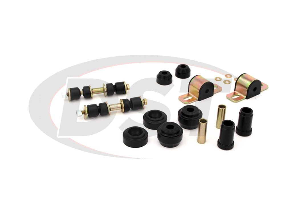 dodge-600-front-end-bushing-rebuild-kit-1984-1988-es Dodge 600 Front End Bushing Rebuild Kit 84-88