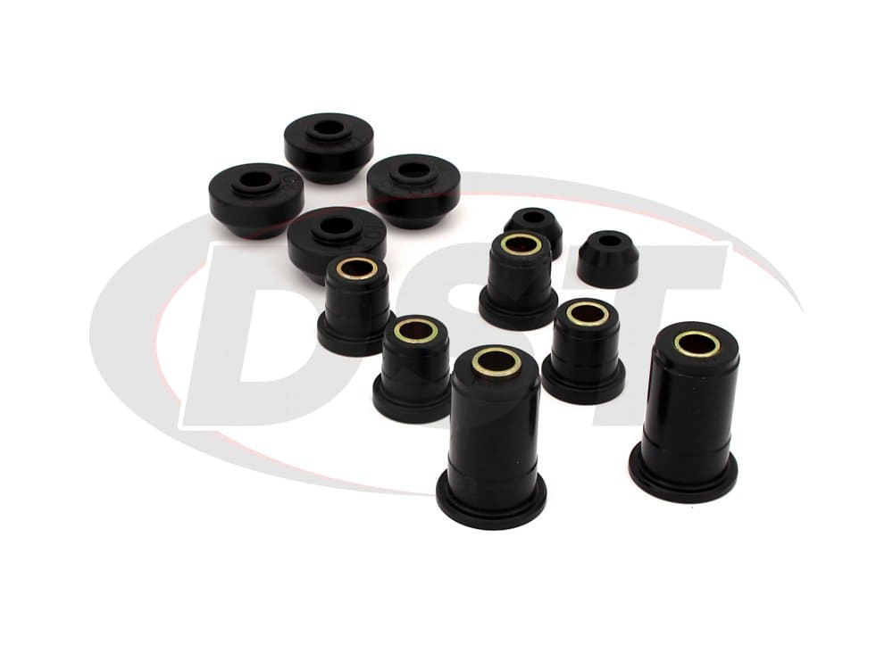 dodge-b100-b200-b300-van-front-end-bushing-rebuild-kit-1979-1997-es Dodge B100 B200 B300 Van Front End Bushing Rebuild Kit 79-97