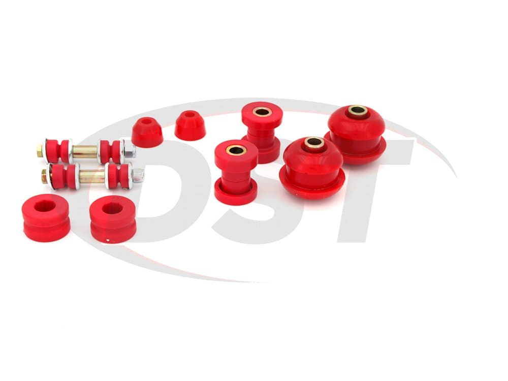 dodge-neon-front-end-bushing-rebuild-kit-1995-1999-es Dodge Neon Front End Bushing Rebuild Kit 95-99