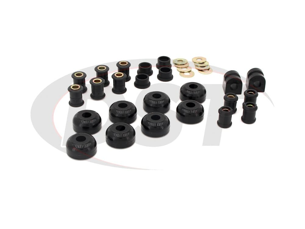 dodge-neon-rear-end-bushing-rebuild-kit-1995-1999-es Dodge Neon Rear End Bushing Rebuild Kit 95-99