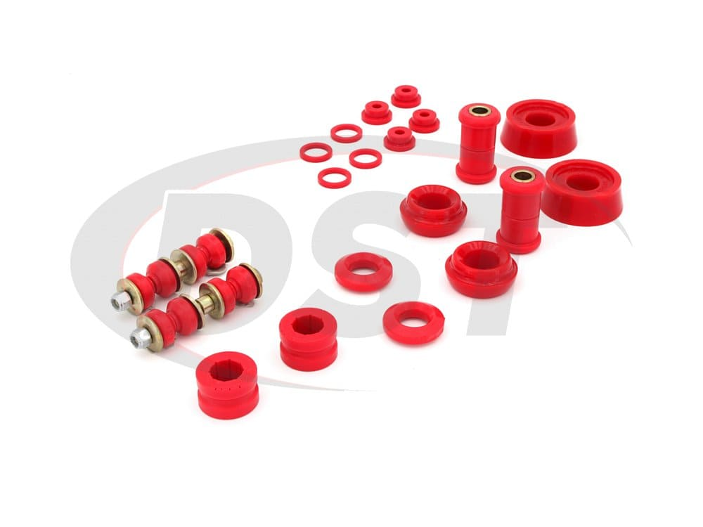 dodge-neon-srt4-front-end-bushing-rebuild-kit-2003-2005-es Dodge Neon SRT4 Front End Bushing Rebuild Kit 03-05