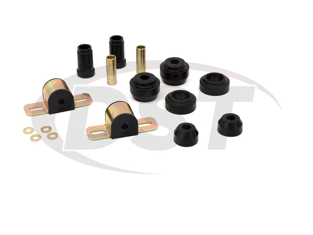 dodge-shelby-charger-front-end-bushing-rebuild-kit-1984-1987-es 360image 1