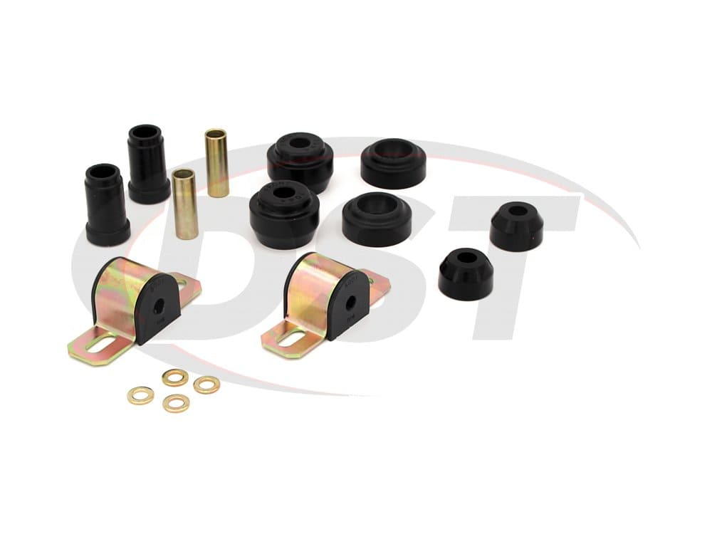 dodge-shelby-charger-front-end-bushing-rebuild-kit-1984-1987-es Dodge Shelby Charger Front End Bushing Rebuild Kit 84-87
