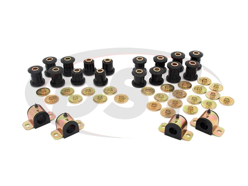 dodge-viper-total-bushing-rebuild-kit-1996-2002-es 360image 1
