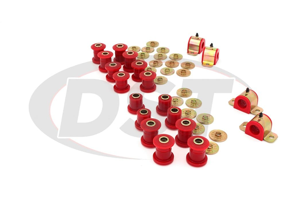 dodge-viper-total-bushing-rebuild-kit-1996-2002-es Dodge Viper Total Bushing Rebuild kit 96-02