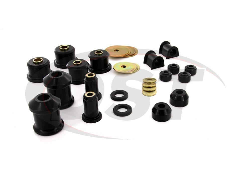 eagle-talon-awd-front-end-bushing-rebuild-kit-1990-1994-es Eagle Talon AWD Front End Bushing Rebuild Kit 90-94