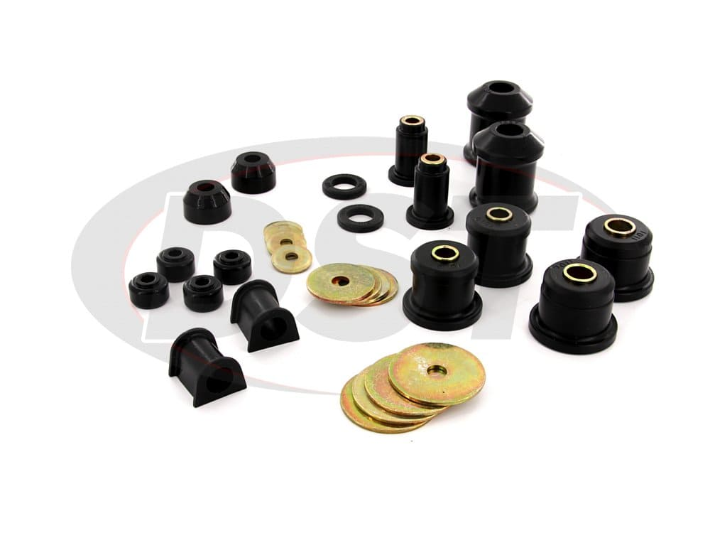 eagle-talon-fwd-front-end-bushing-rebuild-kit-1990-1994-es Eagle Talon FWD Front End Bushing Rebuild Kit 90-94