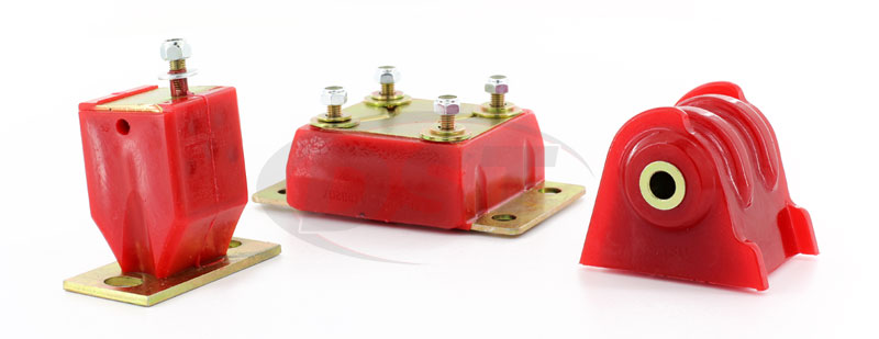 Aftermarket universal polyurethane motor mounts for How to make polyurethane motor mounts