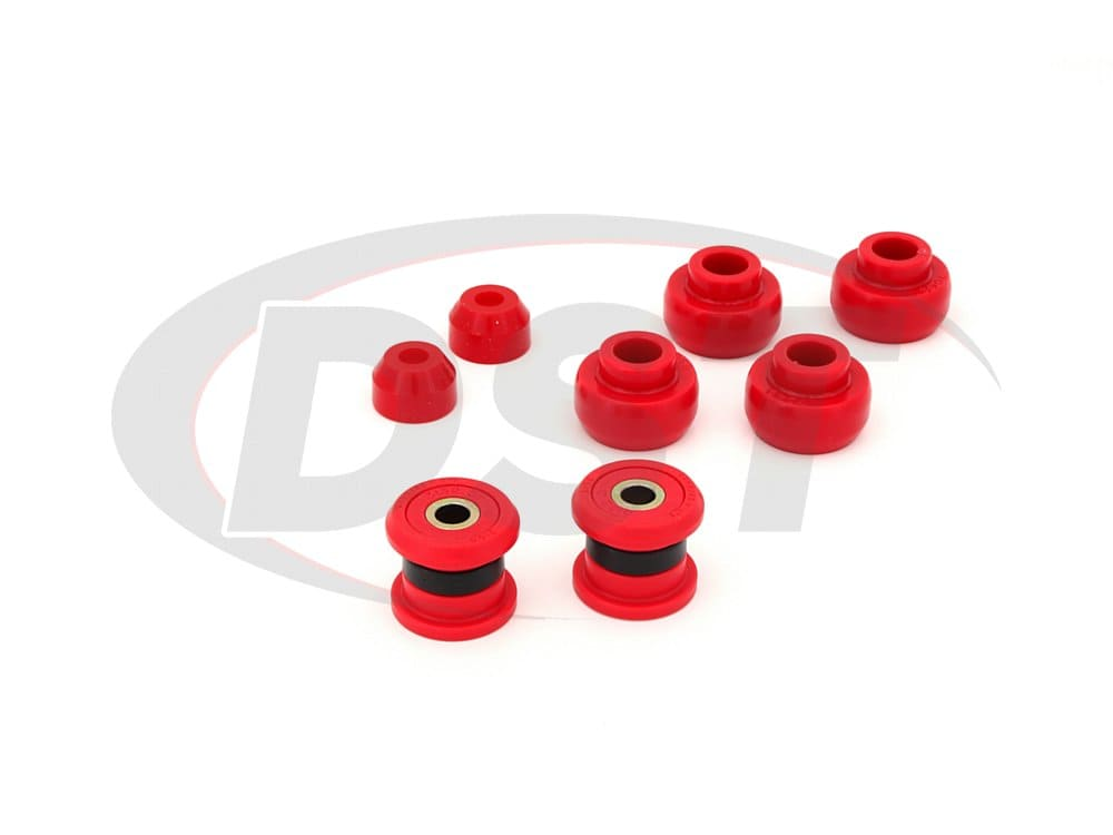 ford-e150-bushing-rebuild-kit-2wd-1975-2001-es Ford E150 Bushing Rebuild Kit 2wd 75-01