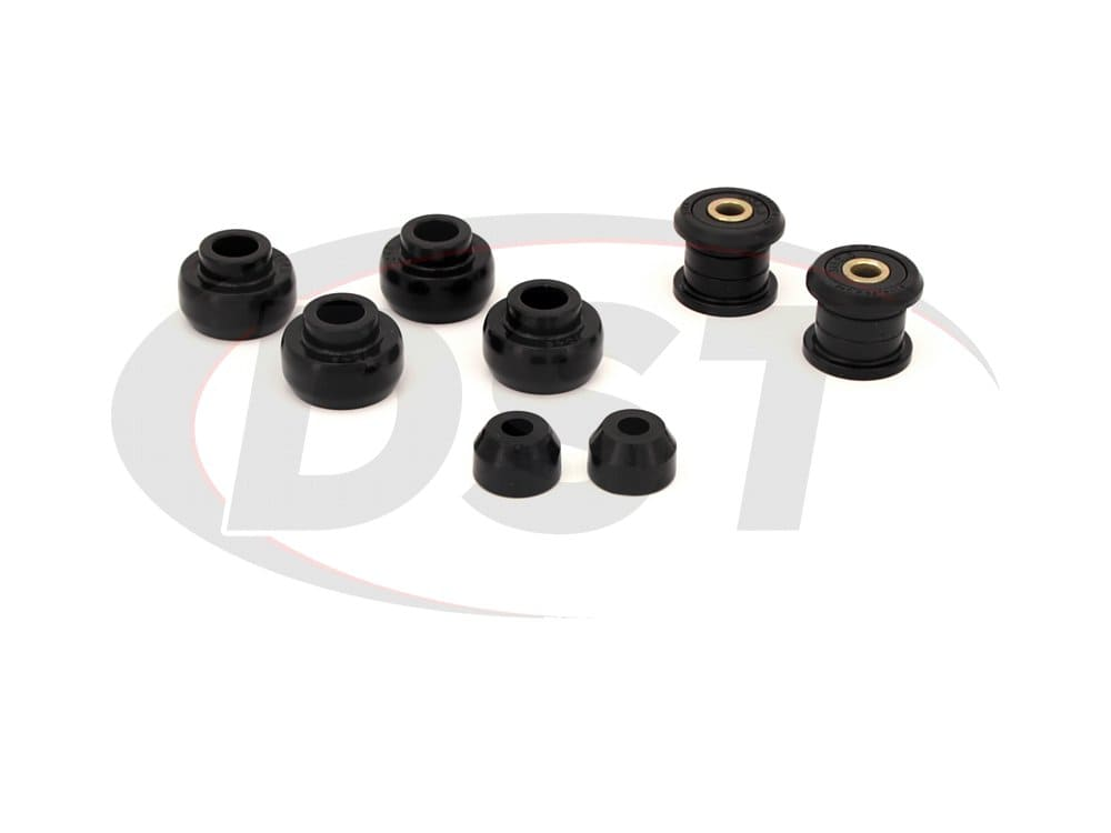 ford-e200-bushing-rebuild-kit-2wd-1968-1974-es 360image 1