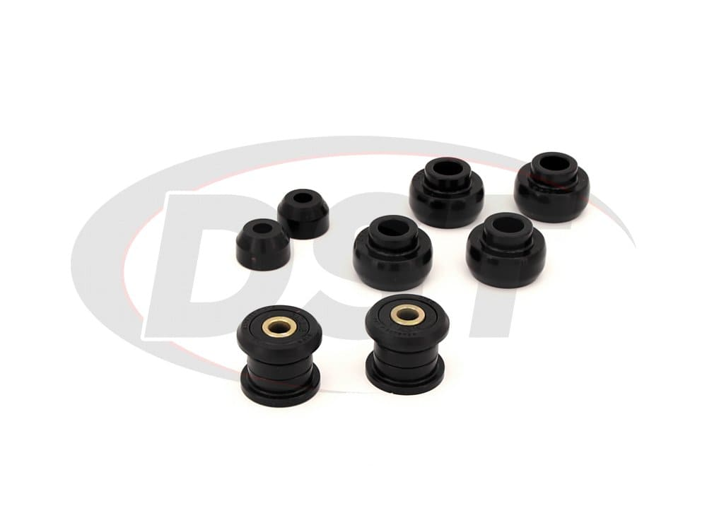 ford-e200-bushing-rebuild-kit-2wd-1968-1974-es Ford E200 Bushing Rebuild Kit 2wd 68-74