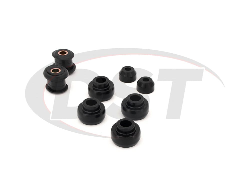 ford-f100-bushing-rebuild-kit-2wd-1965-1972-es Ford F100 Bushing Rebuild Kit 2wd 65-72