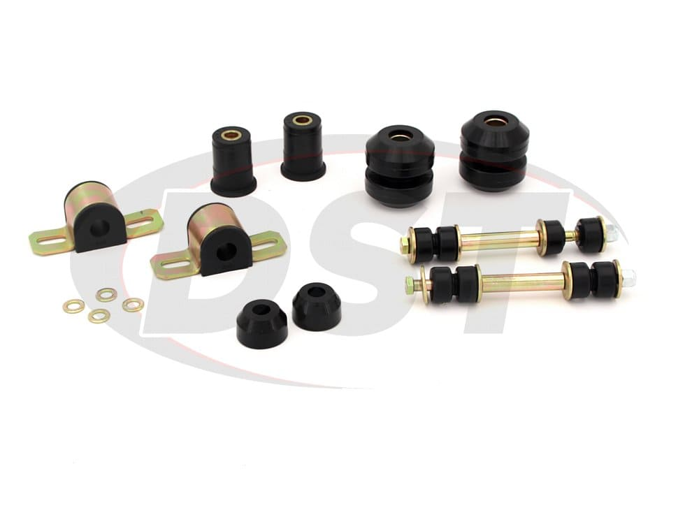 ford-fairlane-front-end-bushing-rebuild-kit-1967-1970-es 360image 1