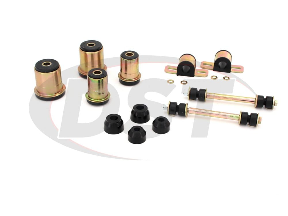 ford-mustang-front-end-bushing-rebuild-kit-1983-1993-es 360image 1